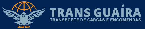 Trans Guaíra